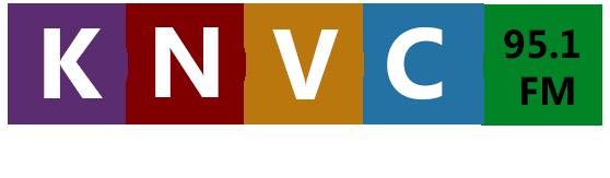 About KNVC