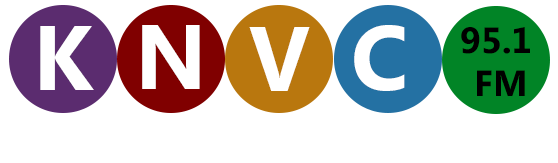 knvc_ver_3d