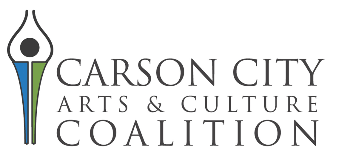 Carson City Arts and Culture Coalition